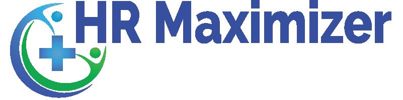 HR Maximizer Logo