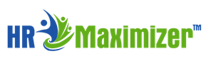 HR Maximizer Logo