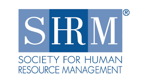 Member of the Society for Human Resources Management